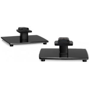 BOSE OmniJewel table stands, black