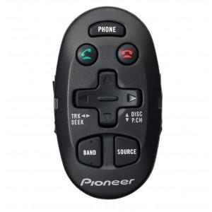 Pioneer CD-SR110