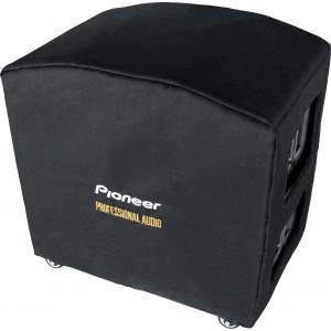 Pioneer Professional Audio CVR-XPRS215S