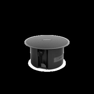 BOSE DesignMax DM2C-LP Loudspeaker, black