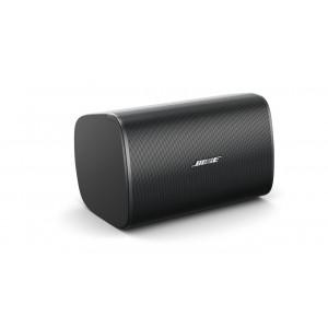 BOSE DesignMax DM8S Loudspeaker, black