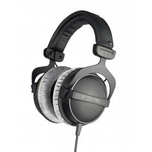 Beyerdynamic DT 770 PRO  80 Ohm Closed Studio Headphones