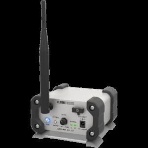 Klark Teknik DW 20T Stereo Transmitter