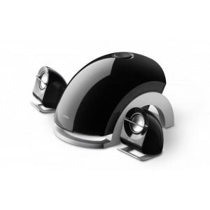 Edifier E1100 Plus 2.1 multimedia speaker system