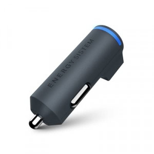 Energy Car Charger Dual USB 3.1A High Power