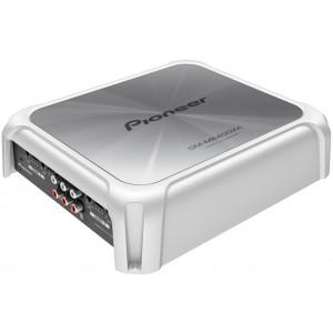 Pioneer GM-ME400X4 Marine 4-channel amplifier