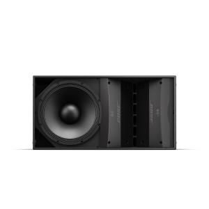 BOSE ArenaMatch AM10 Loudspeaker 80x10