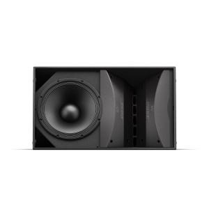 BOSE ArenaMatch AM40 Loudspeaker 80x40