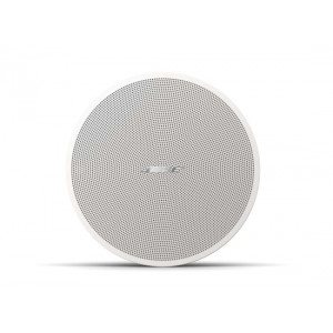 BOSE DesignMax DM2C-LP Loudspeaker, white