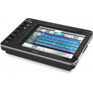 Behringer iSTUDIO iS202 iPad Audio Interface