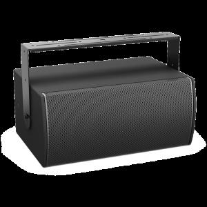 BOSE MB210-WR Outdoor Subwoofer, black