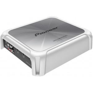 Pioneer GM-ME500X1 Marine mono amplifier