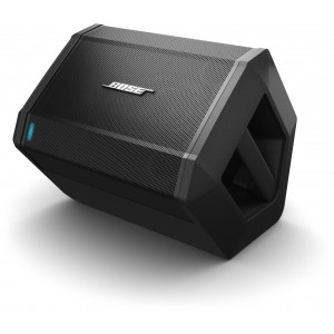 BOSE S1 Pro System Multi-Position PA System with Battery