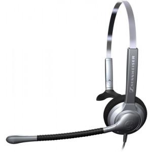 Sennheiser MB 30 Nokia