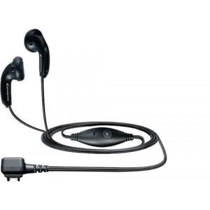 Sennheiser MM 10 Sony Ericsson 1