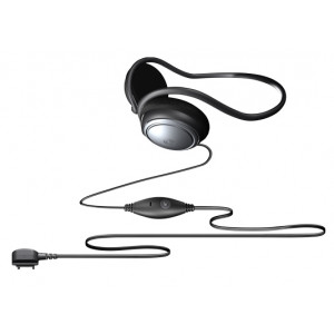 Sennheiser MM 30 Sony Ericsson 1