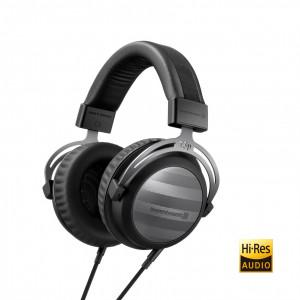 Beyerdynamic T 5 p Closed Audiophile Tesla Headphones 32 Ohm (2nd generation)
