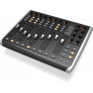 Behringer X-TOUCH COMPACT DAW Controller