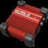 Behringer GI100 Ultra-G DI Box