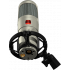 Behringer STUDIO CONDENSER MICROPHONE T-1