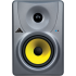 Behringer TRUTH B1030A Powered Studio Monitor