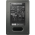 Behringer TRUTH B1031A Powered Studio Monitor