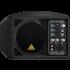 Behringer EUROLIVE B205D 150W PA/Monitor Speaker System