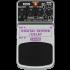 Behringer DIGITAL REVERB/DELAY DR400
