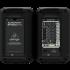 Behringer EUROPORT EPS500MP3 PA System