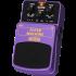 Behringer FILTER MACHINE FM600