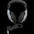 Behringer HPM1000 Multi-Purpose Headphones