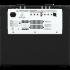Behringer ULTRATONE K900FX Keyboard Combo