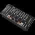 Behringer PRO MIXER VMX1000USB 7-channel DJ Mixer