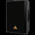 Behringer EUROLIVE VP1220D Loudspeakers