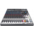 Behringer Xenyx X1832USB Mixer with USB and Effects