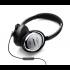 BOSE QC3 QuietComfort Acoustic Noise Cancelling headphones