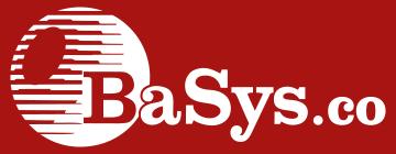 BaSys.co